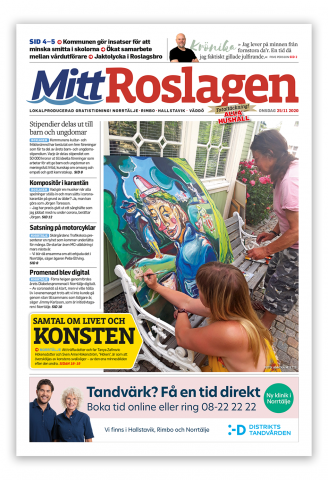 MittRoslagen201125